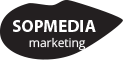 SOPmedia Logo